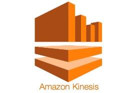 the-engineering-savings-and-performance-benefits-amazon-kinesis-delivers blog